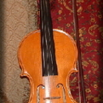 small_fiddle-3